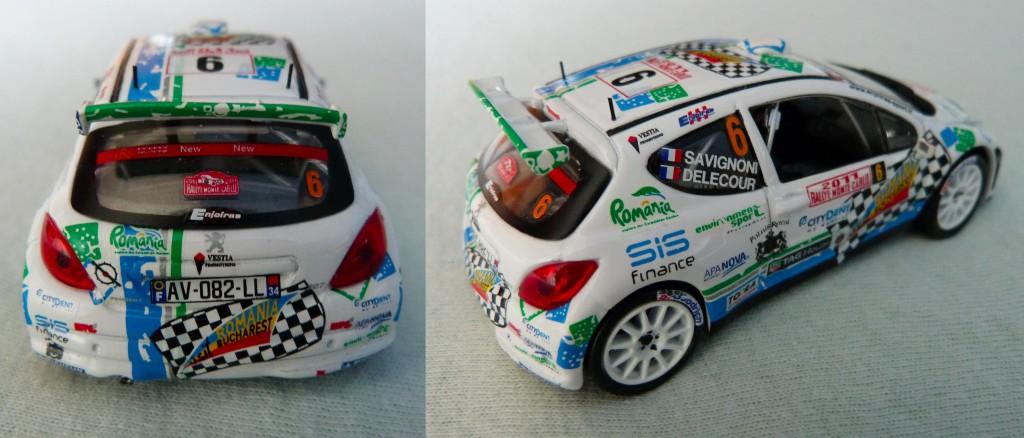 207 S2000 Delecour MC 2011 (2)