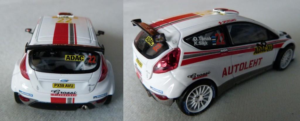 Fiesta S2000 ADAC Tanak2