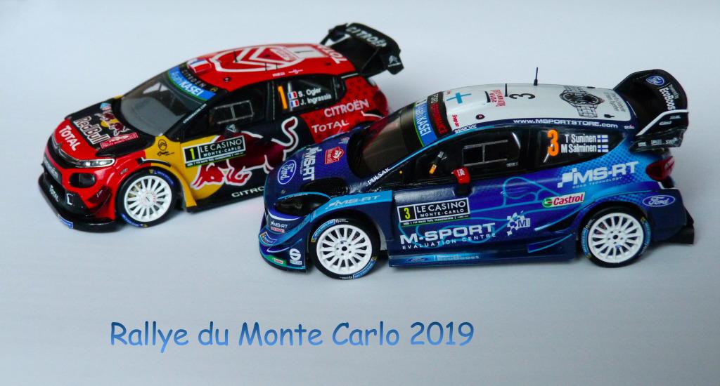 MC 2019 Fiesta C3