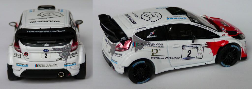 Fiesta WRC brunson CF 2019 AR