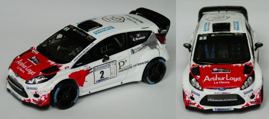 Fiesta WRC brunson CF 2019 AV